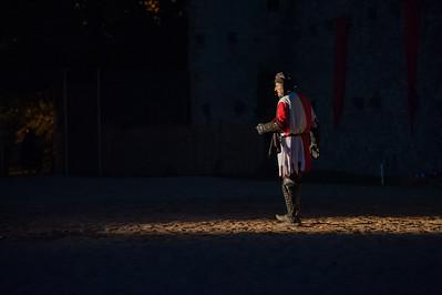Barbarossa Spectaculum 2012
