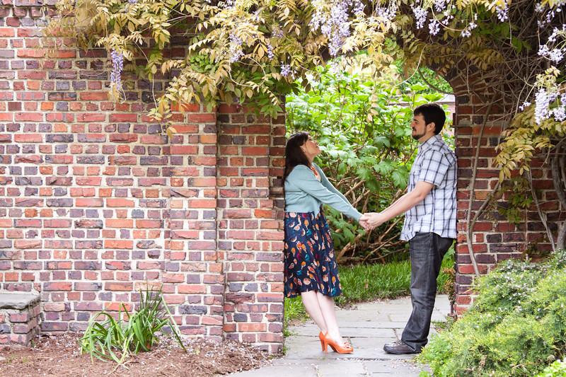kindra-adam-engagement-81.jpg