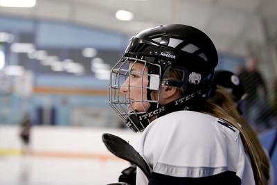Provincials Skills Competition