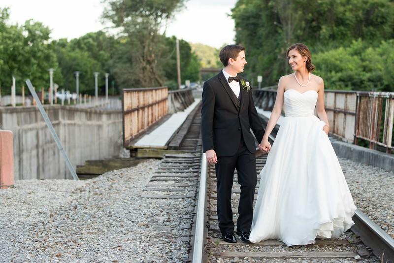 Knoxville-Wedding-Photographers-74.jpg