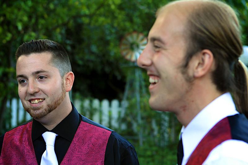 Lindsey & Josh 51.jpg