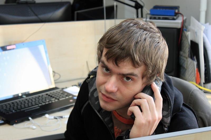 2010-01-18 На работе - 08.JPG
