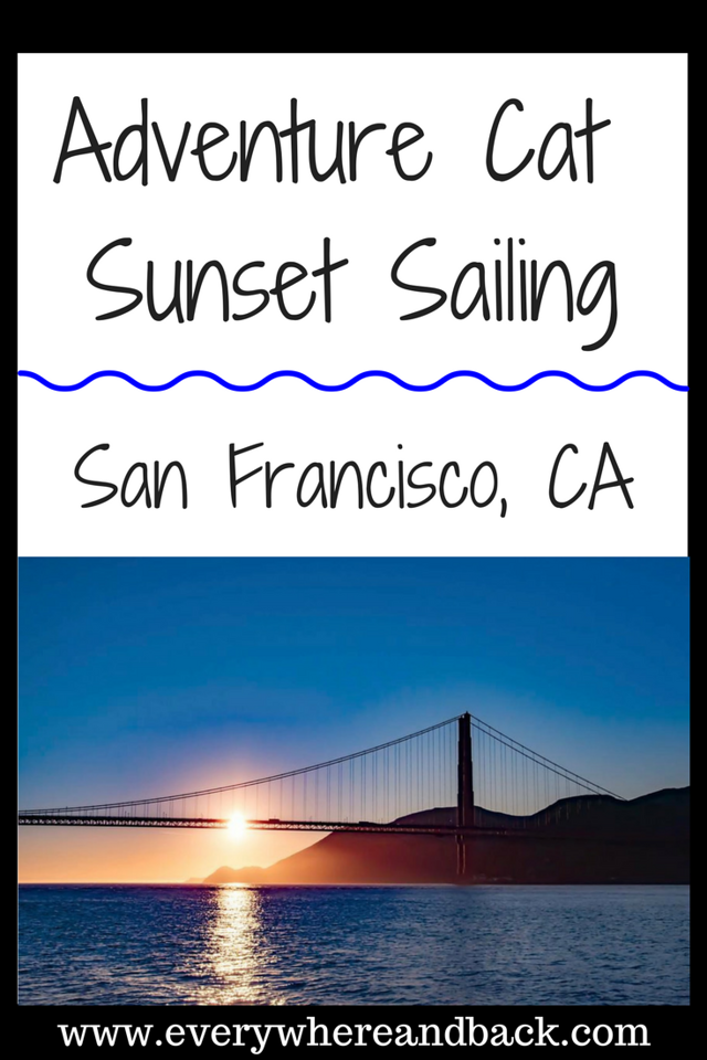 Adventure-Cat-Sailing-San-Francisco