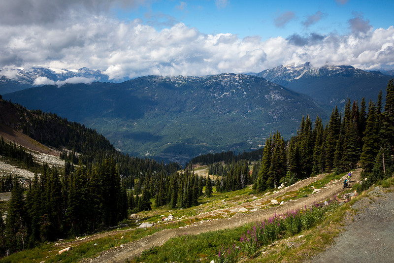 View from the Whistler Mountain -4214.JPG