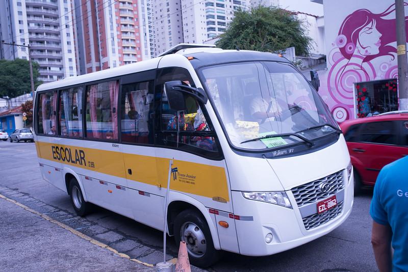 41-DSC_4528.jpg