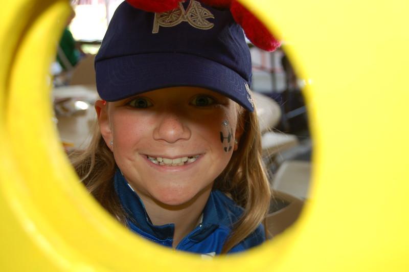 Sun-Wellesley-Cute-Girl-CK0101.jpg.jpg