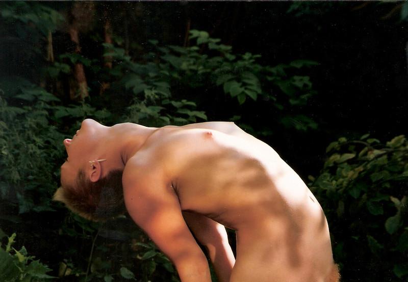 Yoga Instructor 1.jpg