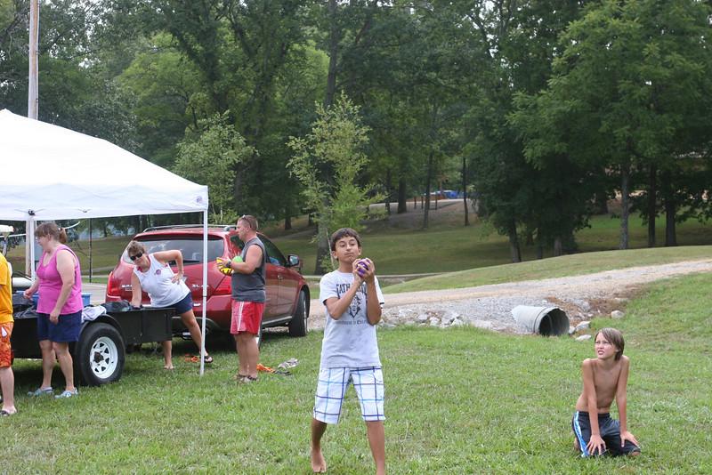 2011 JR High Camp_1081.JPG