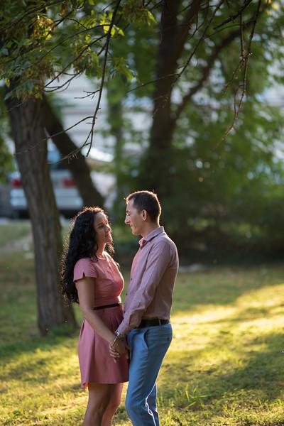 Fotografii nunta Sorina si Petre (65).jpg