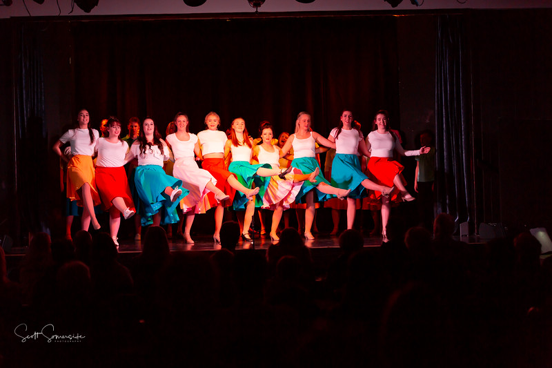 St_Annes_Musical_Productions_2019_584.jpg