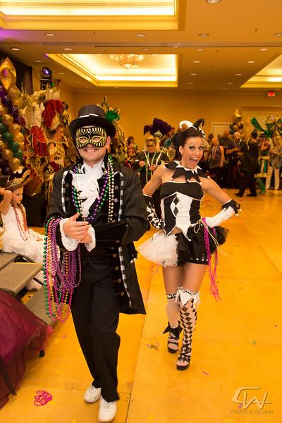 Dance Mardi Gras 2015-1028.jpg