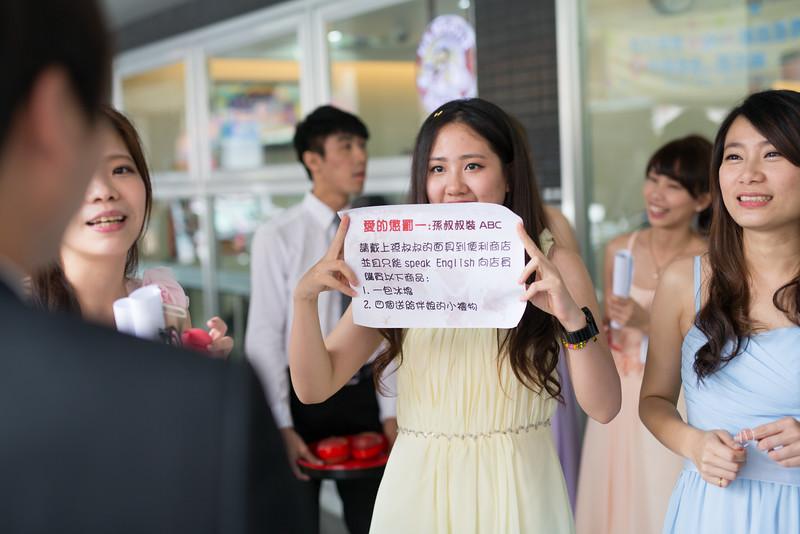 YA1_0125.jpg