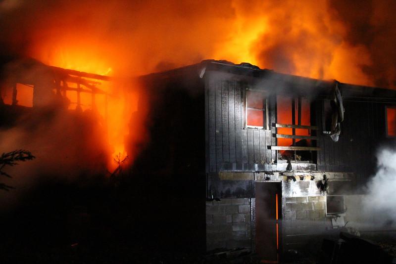 kingston nh fire20.jpg