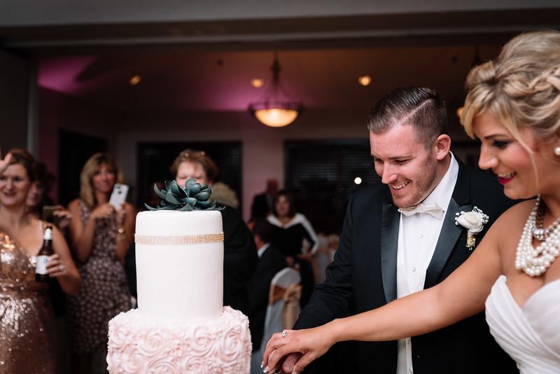 Flannery Wedding 4 Reception - 78 - _ADP5853.jpg
