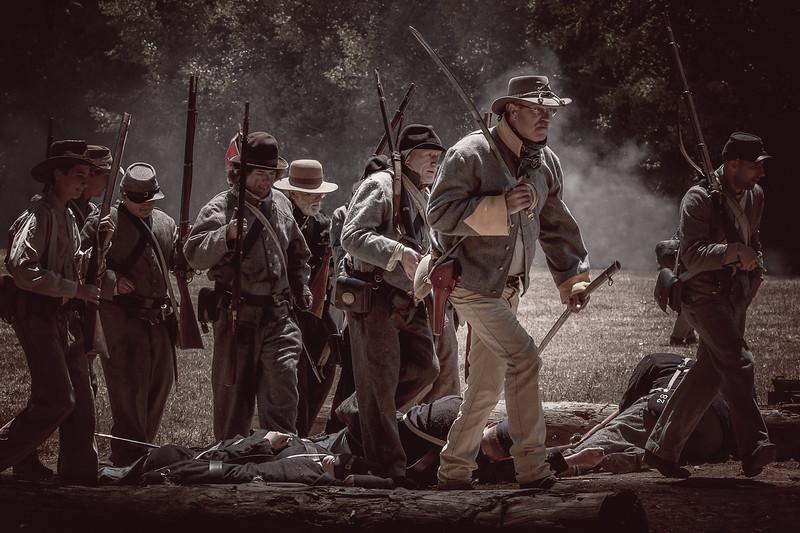 Civil War-2230-42.jpg
