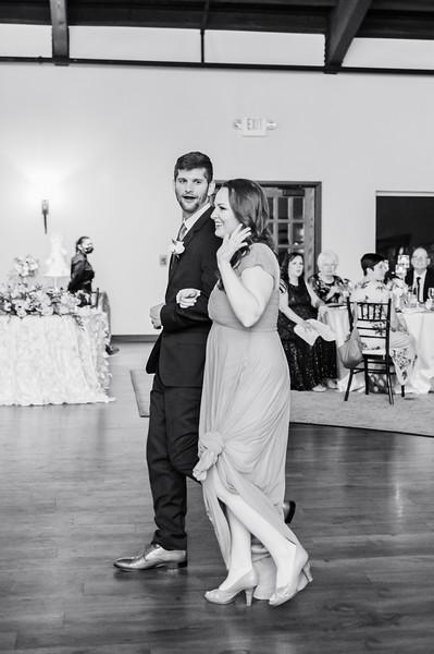 Amy & Phil's Wedding-8169.jpg