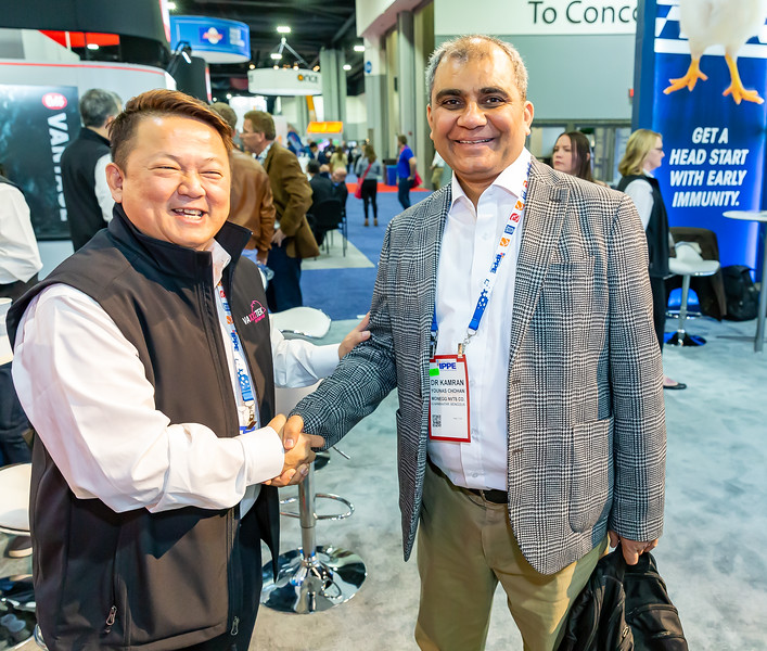 IPPE Poultry Show-VG-247.jpg