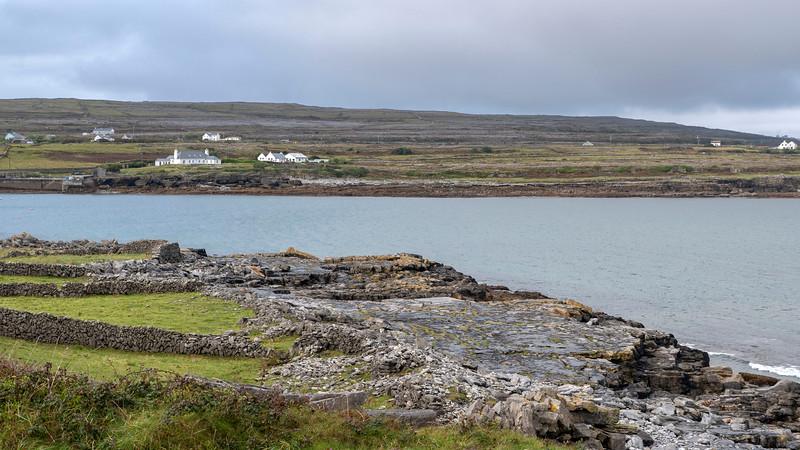 Ireland-Aran-Islands-Inishmore-27.jpg