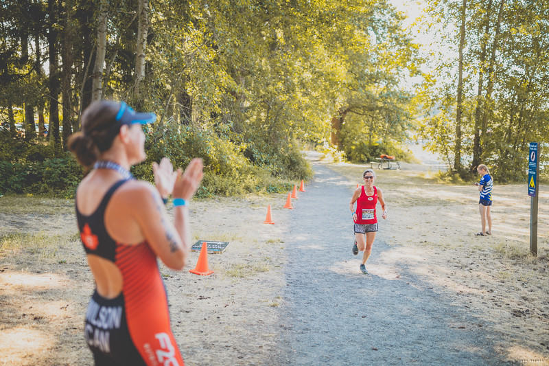 Elk Lake Triathlon, Duathlon & Aquabike 2018; Dynamic Race Events; Judah Paemka Photography; Best Event Photographer Victoria BC.-148.jpg