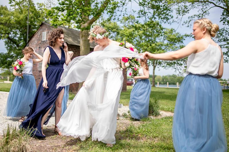 Taylor & Micah Wedding (0306).jpg