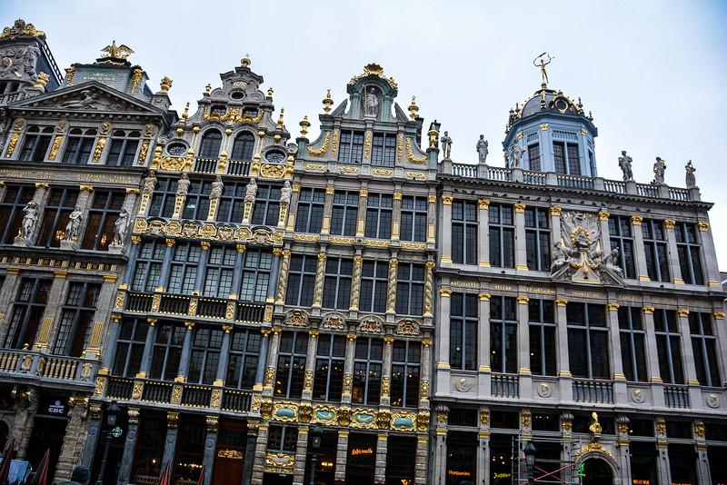 Brussels-77.jpg