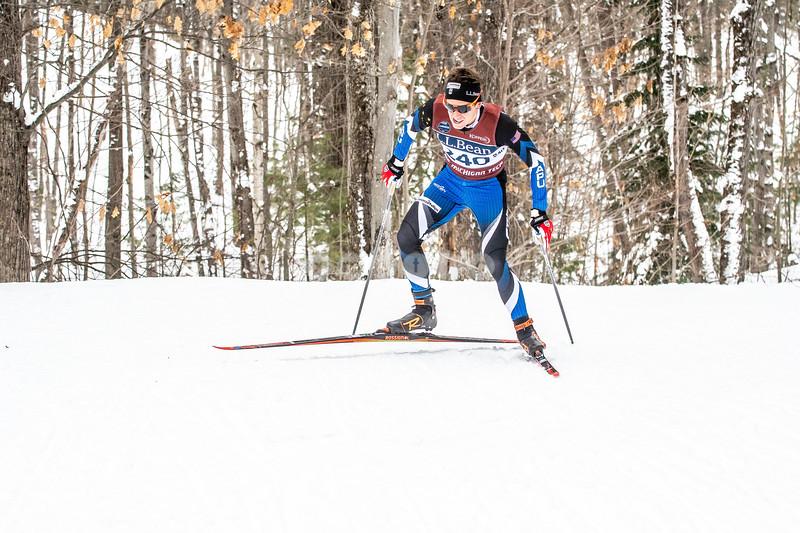 2020-NordicNats-15Skate-men-1121.jpg