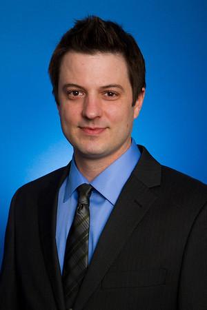 Brian Scherschel