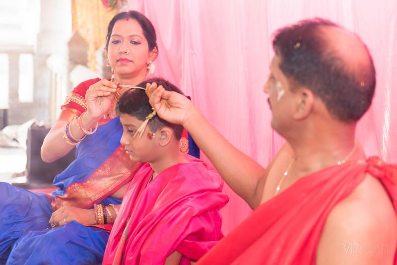 DSC_3988_Akarsh_Upanayana.jpg