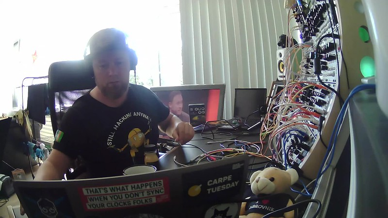 usb cam test 2018-06-30 _ 6.mp4