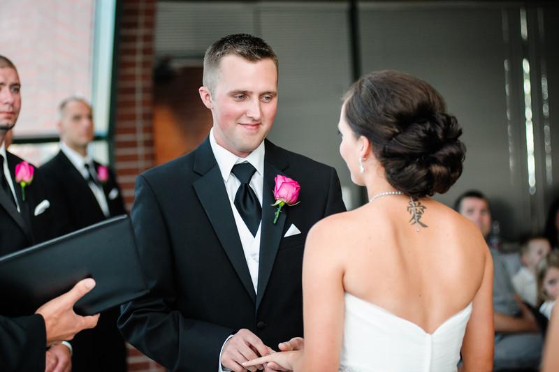 Markowicz Wedding-302.jpg