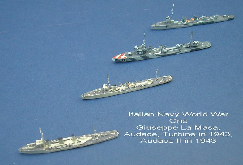 Italian World War One Destroyers-01.jpg