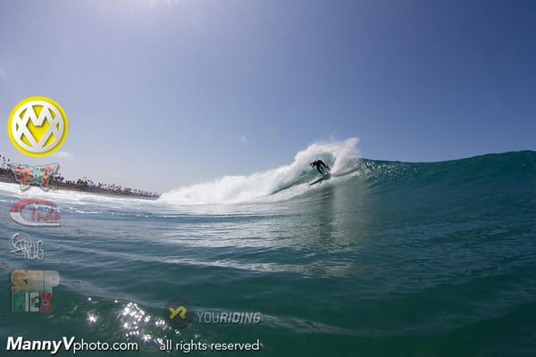 2013 Surf Photos