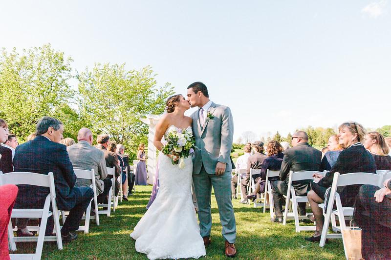 carli and jack wedding-485.jpg
