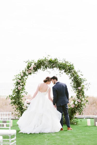 Fort Walton Beach Wedding-48.JPG