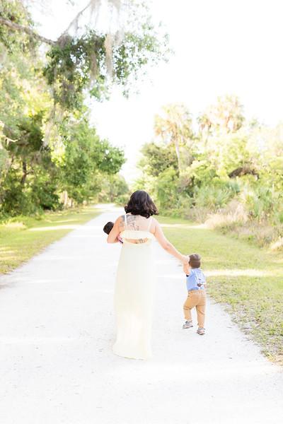 Motherhood Session-14.jpg