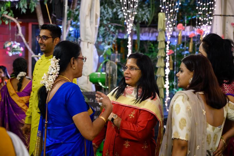 2019-12-Ganesh+Supriya-4964.jpg