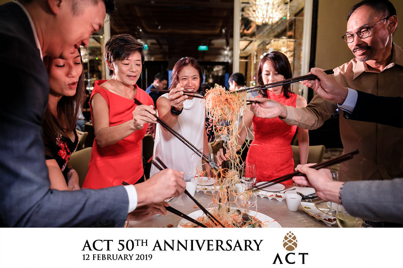 [2019.02.12] ACT 50th Anniversary (Roving) wB - (121 of 213).jpg