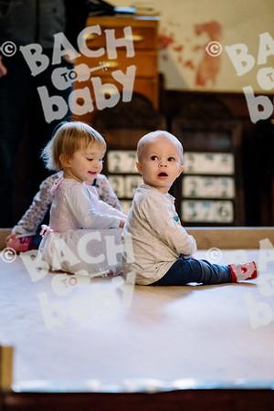 © Bach to Baby 2019_Alejandro Tamagno_Pimlico_2019-10-26 009.jpg