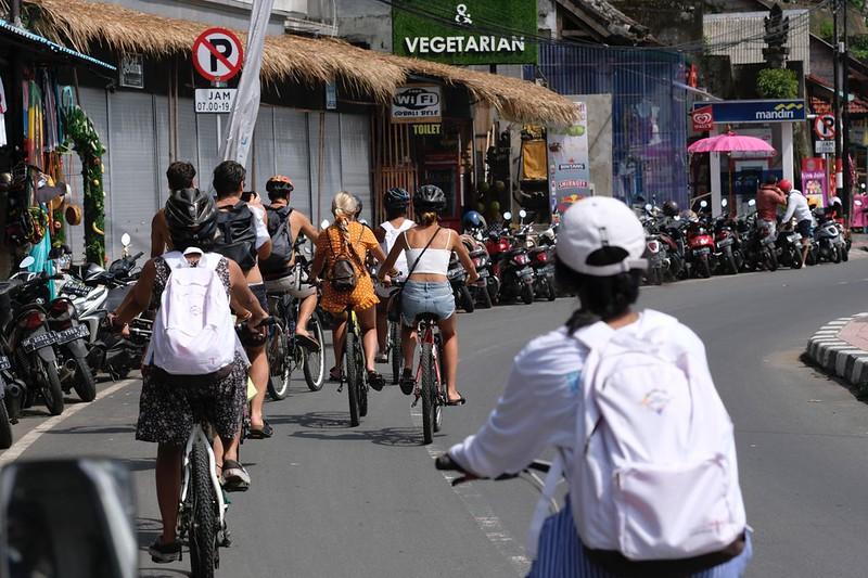 Trip of Wonders Day 11 @Bali 0075.JPG
