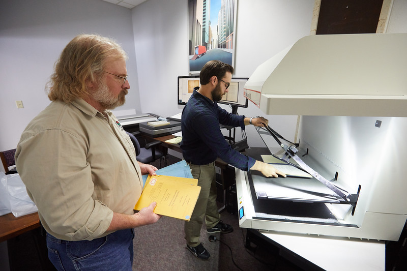 2019 UWL Spring UMRCC Jeff Janvrin David Mindel Digital Archiving 0053.jpg
