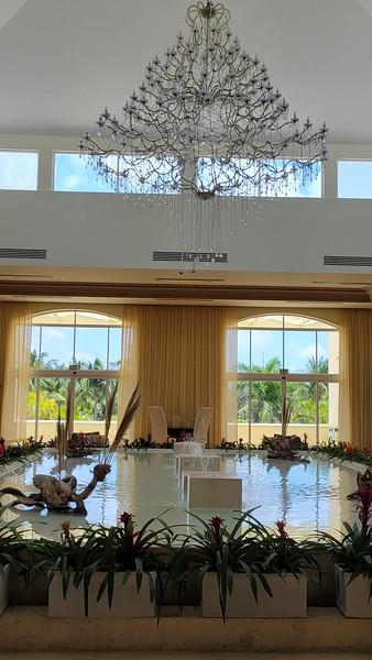 Seaside Suites & Maroma
