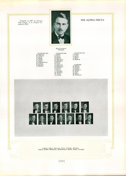uschist-er-1930~0323.jpg