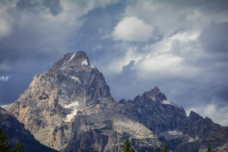Grand-Teton-18.jpg