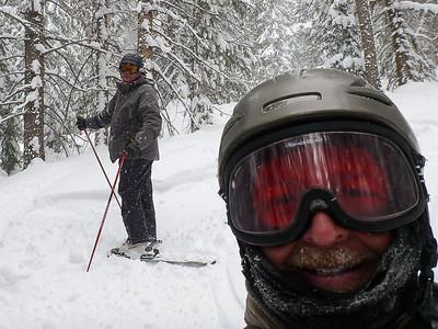 2013-03-Snowboarding