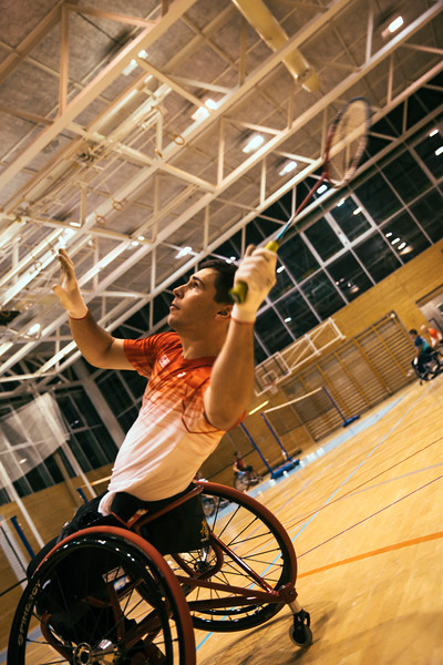 ParalympicsBadmintonteam-94.jpg