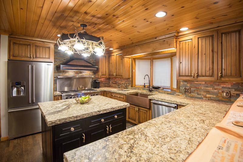 Manhattan Rustic Kitchen-6.jpg