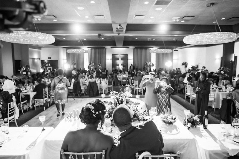 Additional-Edit-Brianna-Gene-Wedding (10 of 23).jpg
