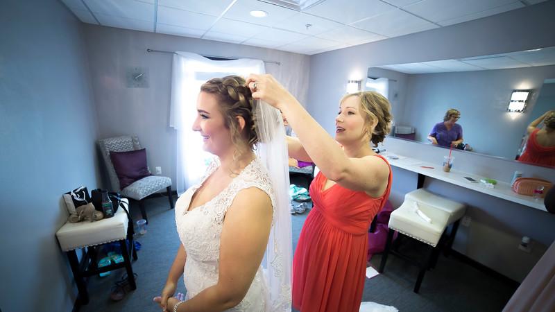 Laura & AJ Wedding (0166).jpg
