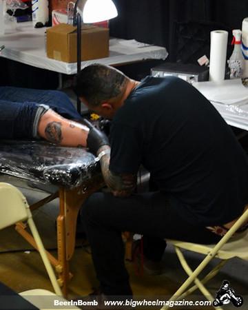 Nick Tattoo Artist (6).jpg