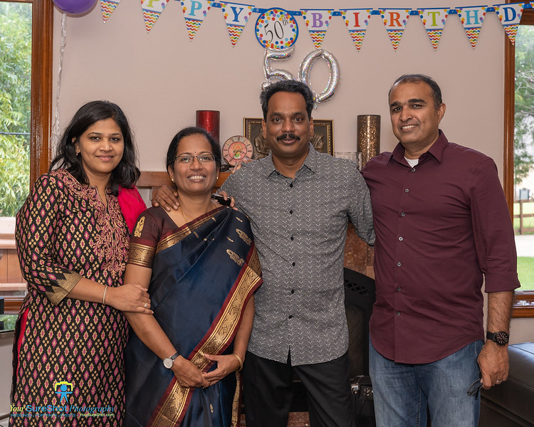 SukumarManimekalai2019_YourSureShotCOM-7452.jpg